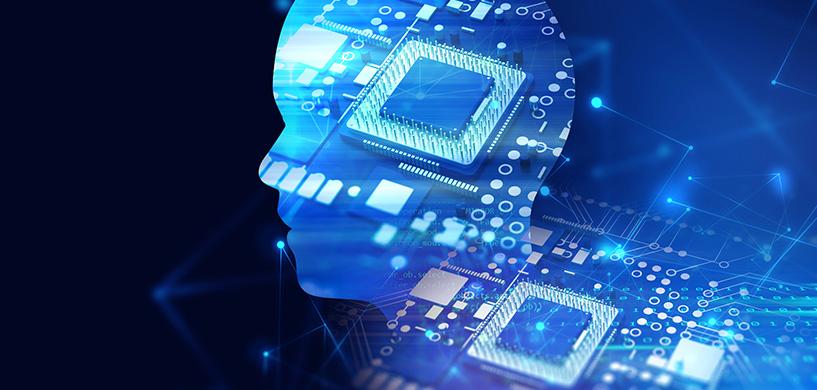AI Driven Technologies